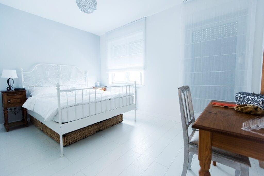 Pracownia Concept Joana - Joanna Ochota i dobrze zorganizowany dom w Katowicach - zdjęcia Maciej Sułek