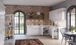 Trzy przepisy na kuchenną spiżarkę – porady od marki REJS