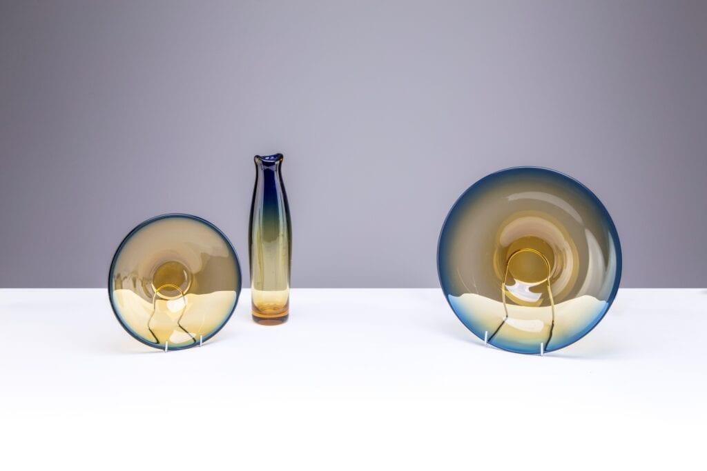 """Wystawa i aukcja """"Design. Piękno dla wszystkich"""" w DESA Unicum"""