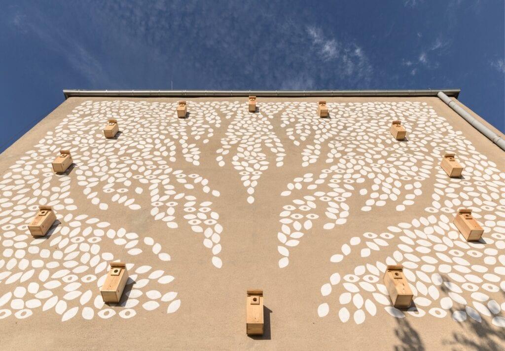 Biennale Dizajnu i Sztuki Miejskiej Traffic Design