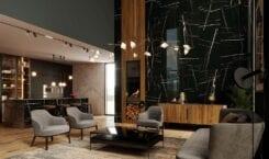 Grand Concept Opoczno – spektakularne wzornictwo do wyjątkowych wnętrz