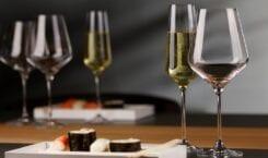 Krosno Glass – świat pokochał polskie szkło