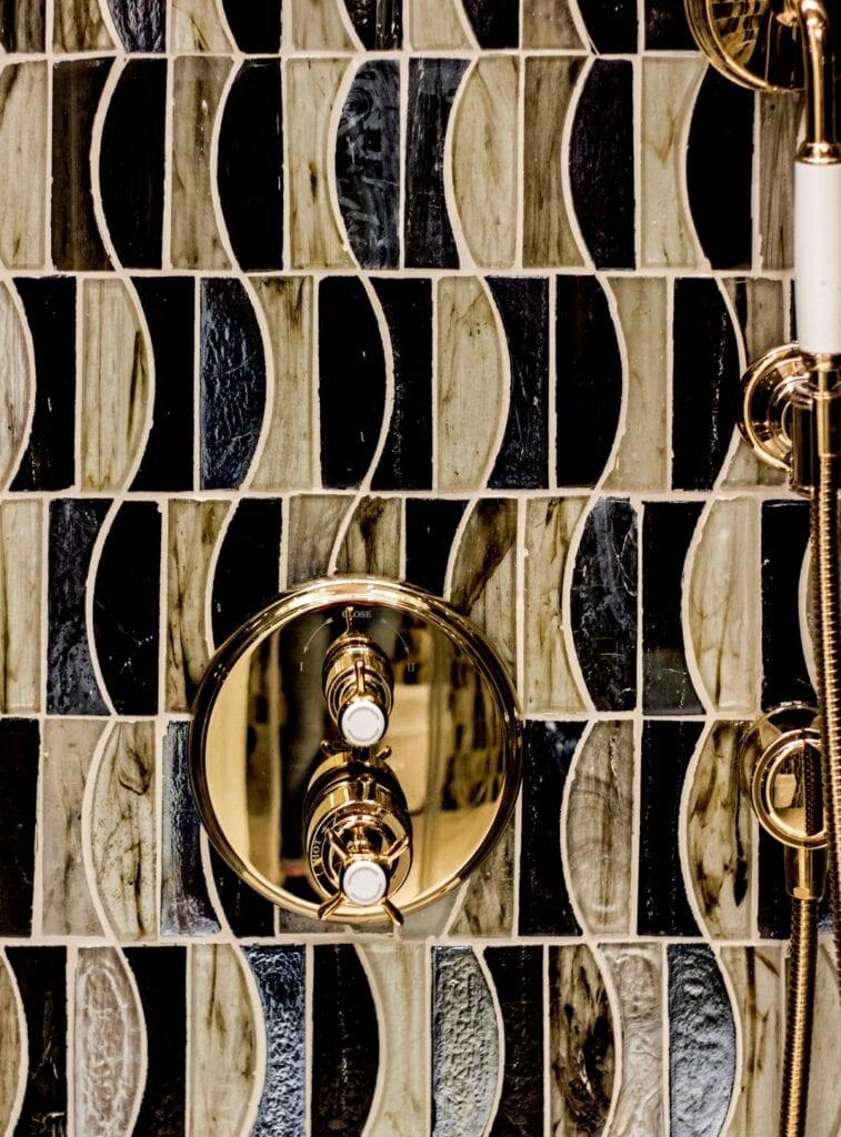 MIKOŁAJSKAstudio i apartament w monachijskim wieżowcu Friends Tower - foto Krystyna Mikołajska