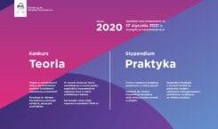 Nowa edycja konkursów fundacji im. Stefana Kuryłowicza