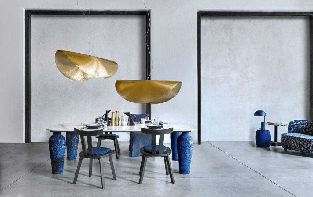 Paola Navone – królowa włoskiego designu