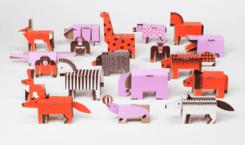 7 pomysłów na prezent świąteczny dla dziecka