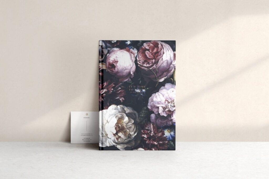 Designerskie kalendarze i planery - porady i inspiracje - Momonde