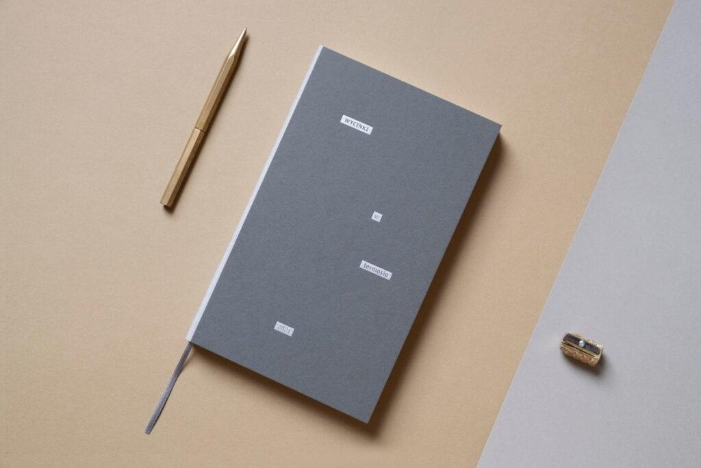 Designerskie kalendarze i planery - porady i inspiracje - Papierniczeni