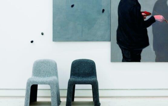 HAY – skandynawski minimalizm w najlepszym wydaniu