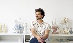 Jaime Hayon – design, humor i emocje