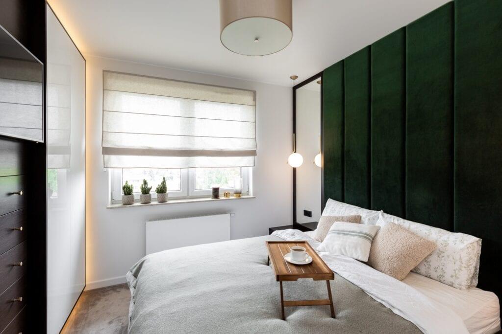 Krakowskie mieszkanie projektu Architaste, czyli miejsce dla rodziny - foto Dominika Wilk