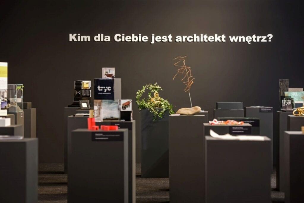 Na styku sztuki i architektury - SAW i Stowarzyszenie Przyjaciół Muzeum Narodowego - foto Sławek Dorochowicz