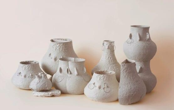 Popiel – dizajn inspirowany słowiańską archeologią