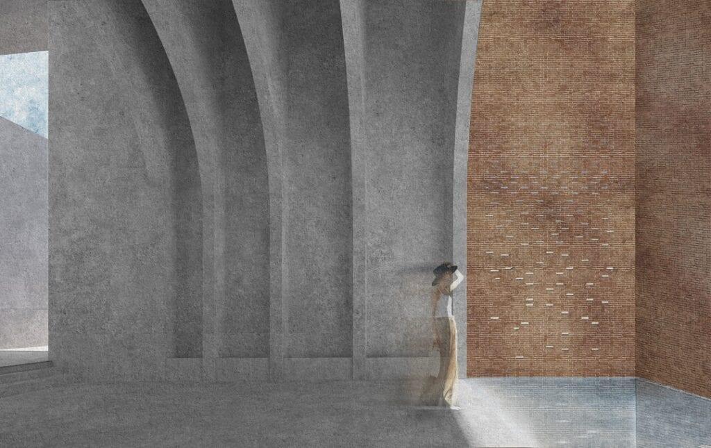 Wirtualna odsłona wystawy COMING OuT - Karolina Bieńkowska-Pugacz - Maja Jankowska