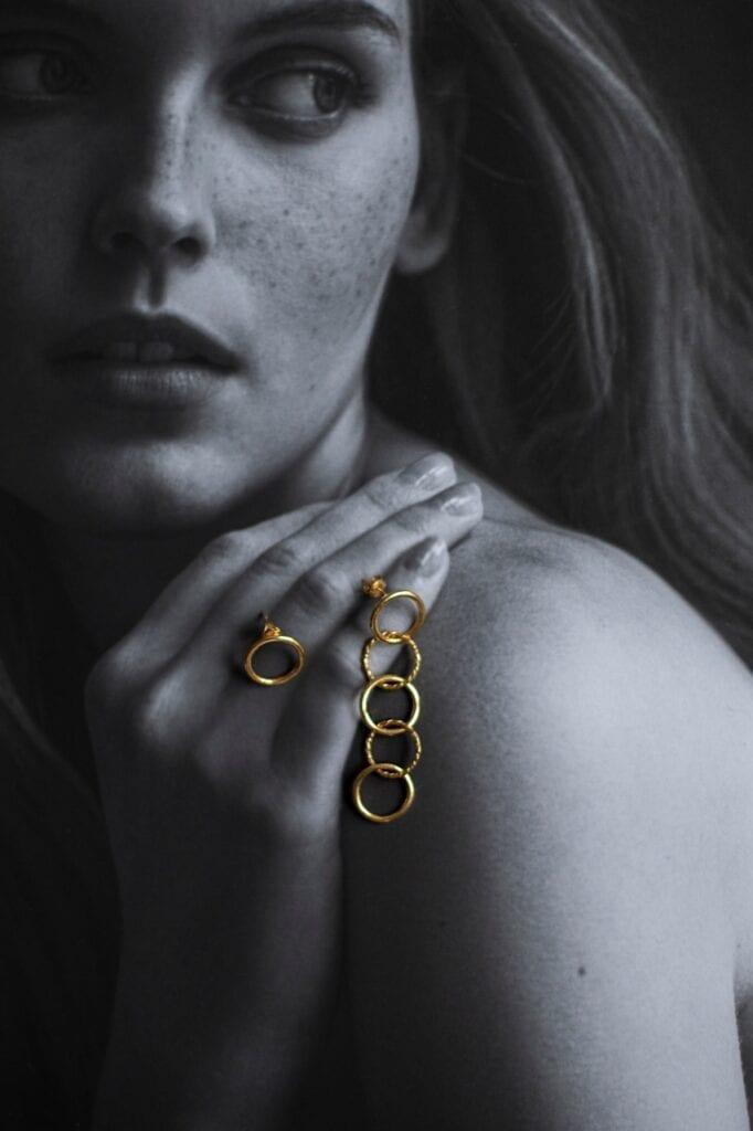 GROOVY - wyjątkowa biżuteria od Joanny Mach i Doroty Staniec