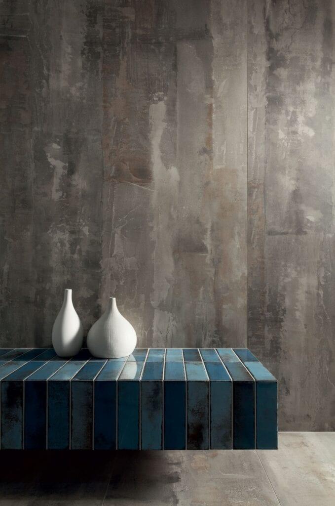 Kolekcja Art Cement - surowa estetyka w nowoczesnym wydaniu