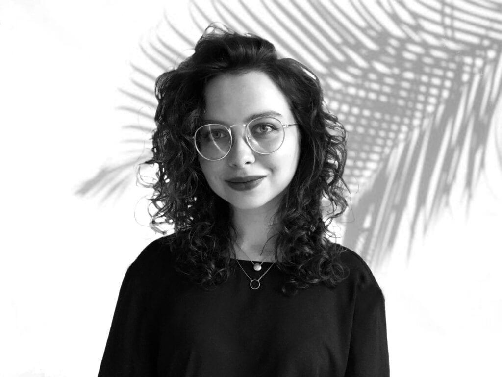 Mazda Design Experience 2020/21 - Eliza Gwiazda