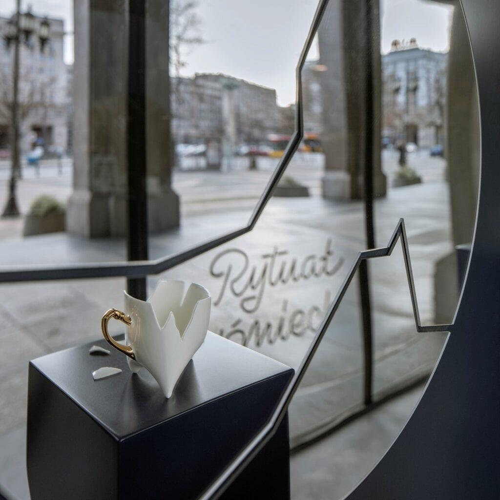 Medicover Stomatologia Plac Konstytucji - miejsce dla estetów - foto Yassen Hristov