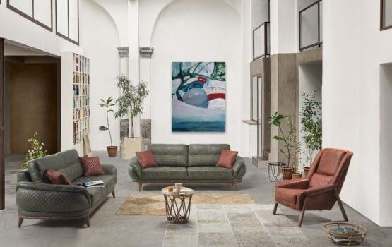 Obrazy Doroty Łapy-Maik – sztuka inspirowana emocjami
