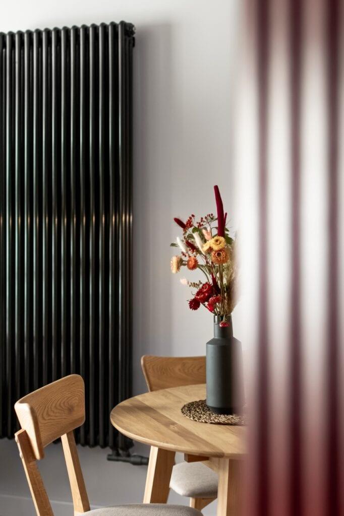 PURA design i wnętrze dla fanów twórczości Pedro Almodovara