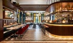 Hotel Indigo Venice – wyjątkowy hotel butikowy