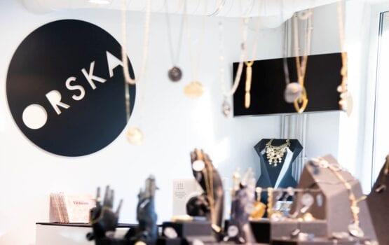MYSIA 3: relaks i zakupy pod jednym dachem
