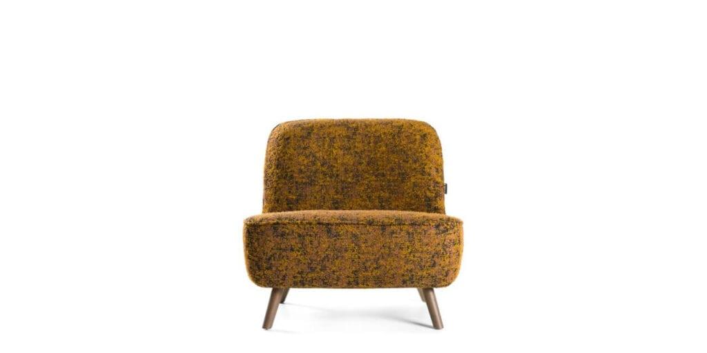 Moooi - meble i lampy w nowoczesnym stylu - Coctail Chair