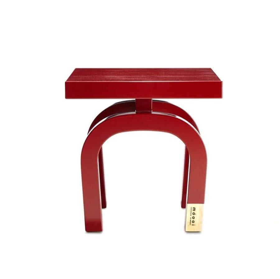 Moooi - meble i lampy w nowoczesnym stylu - Emperor