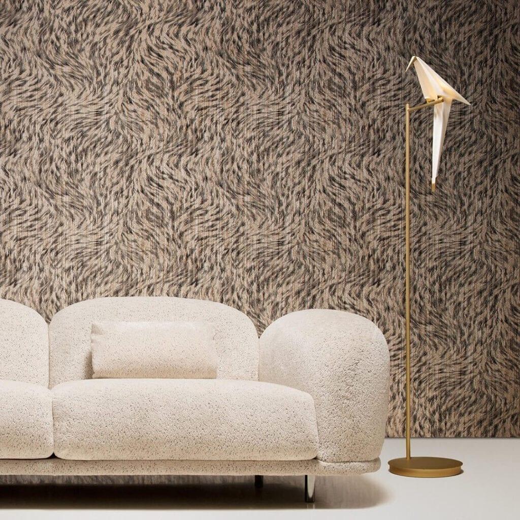Moooi - meble i lampy w nowoczesnym stylu - Perch Light