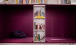 GK-Atelier i projekt Biblioteka na Poziomie