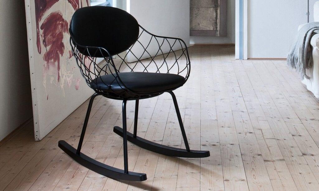 Magis – włoska kwintesencja industrialnej magii - Jaime Hayon i krzesło Piña