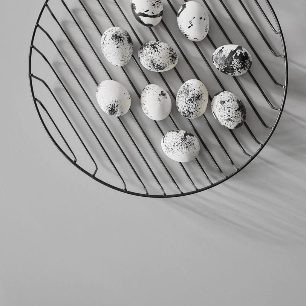 Radość przy stole. Pomysły na świąteczne aranżacje od marki VOX