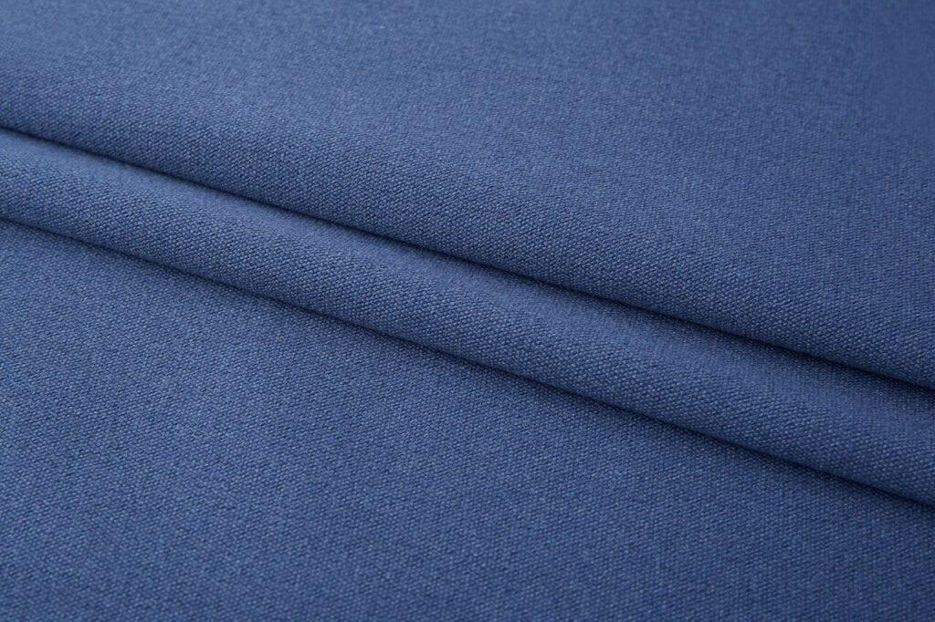 Tkaniny z tekstylnego recyklingu od marki Dekoma - Como