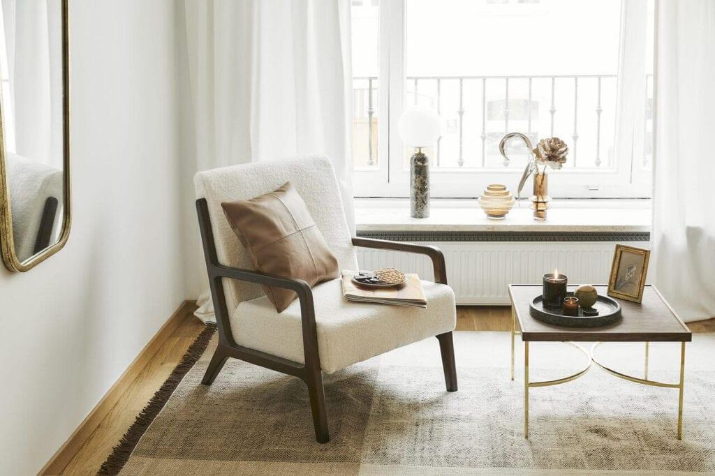 Westwing - najmodniejsze aranżacje w Twoim domu
