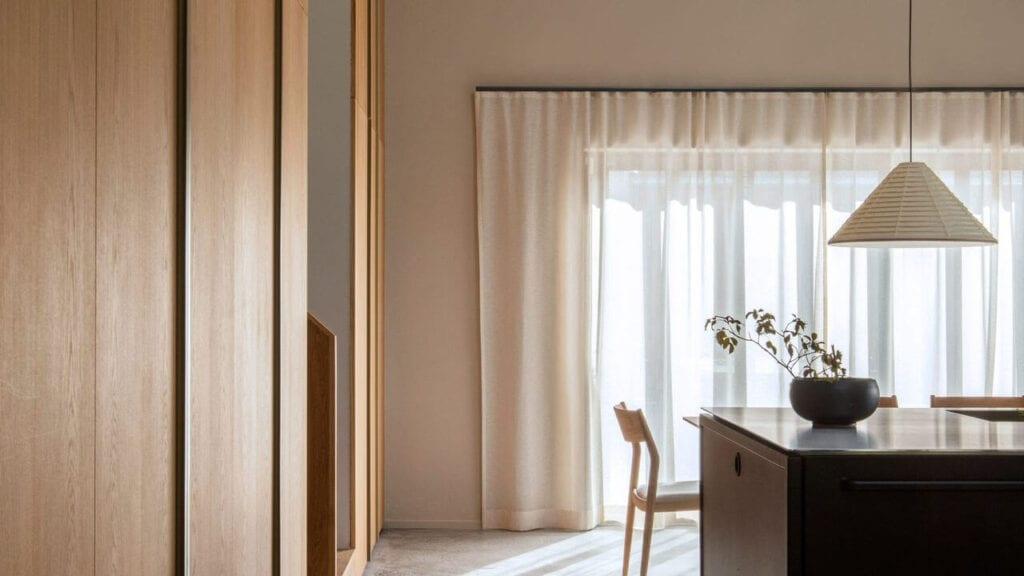 Archipelago House - Norm Architects - foto Jonas Bjerre-Poulsen