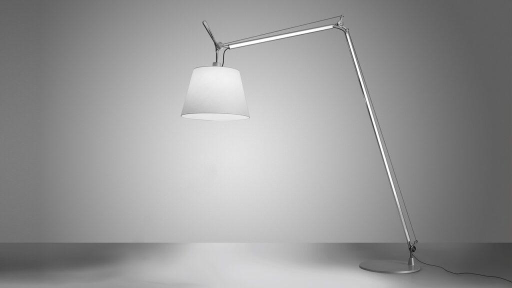 Artemide - lampa Tolomeo