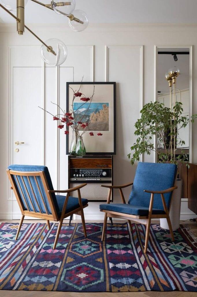 Kolekcja Asmara – wyraź się w stylu etno