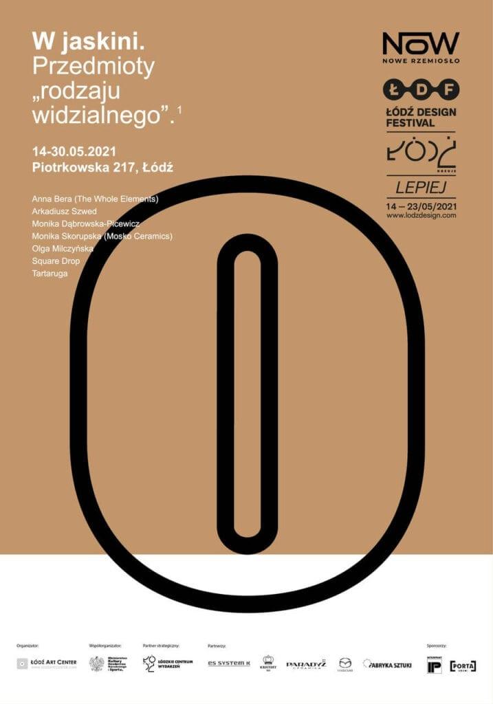 """NÓW W PEŁNI – wystawa współczesnych rzemieślników   Wystawa """"NÓW w Pełni"""""""
