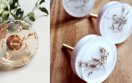 POLNO – wyjątkowe produkty inspirowane naturą