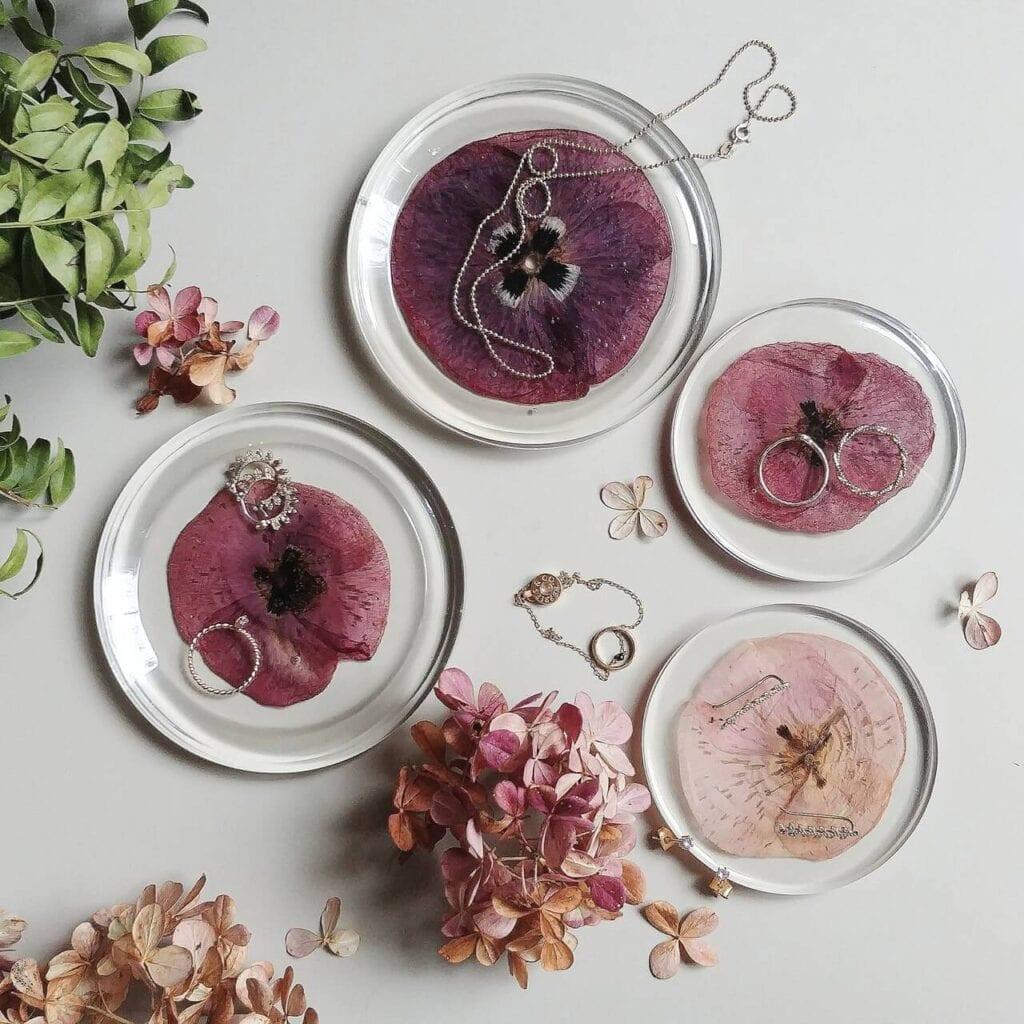 POLNO - wyjątkowe produkty inspirowane naturą