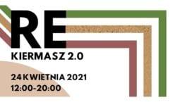 REkiermasz 2.0 w Łodzi – ekologicznie, z duszą w rytmie…