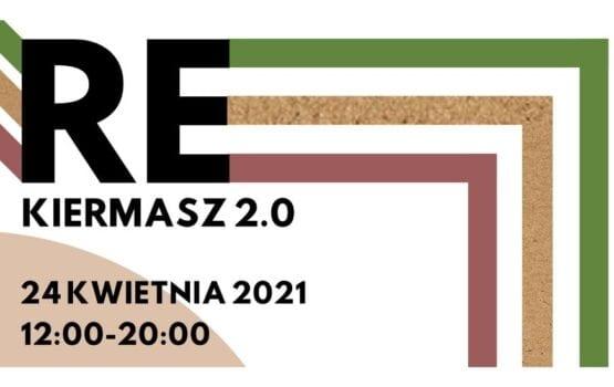 REkiermasz 2.0 w Łodzi – ekologicznie, z duszą w rytmie zero i less waste