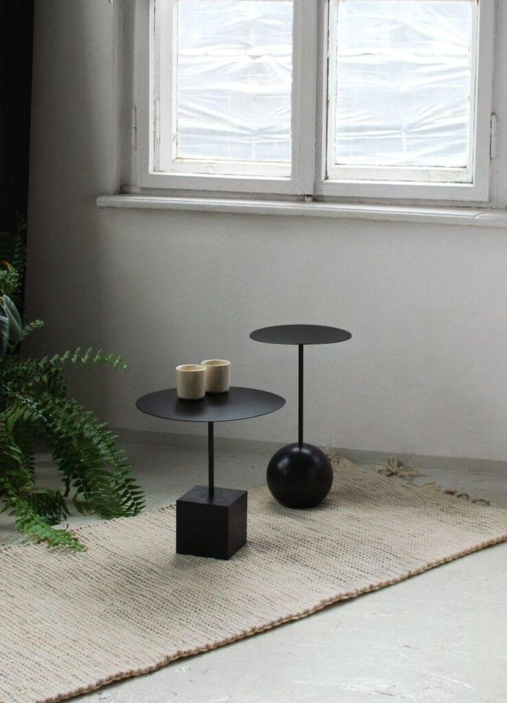 Salak Studio - wyjątkowe meble i akcesoria do wnętrz