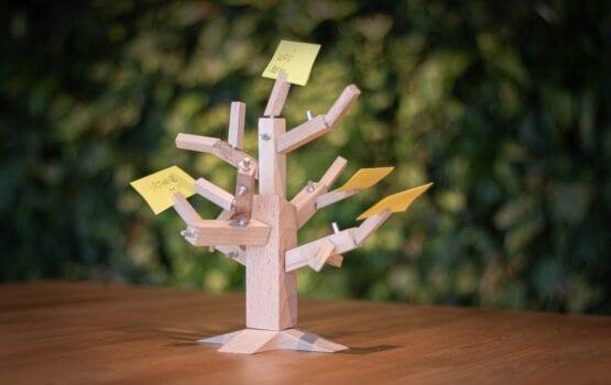 7 pomysłów na designerski prezent na Dzień Dziecka