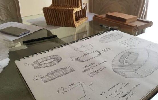 Discovered – odkrywamy kolejne pokolenie utalentowanych projektantów