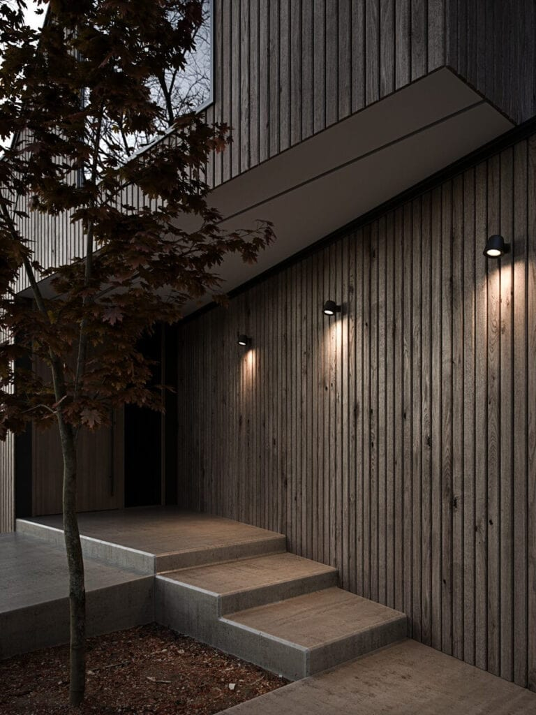 Wybieramy oświetlenie do ogrodu i na balkon – porady i inspiracje - Aleria