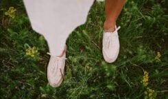 Balagan Vegan Bio – pierwsza w Polsce kolekcja biodegradowalnych butów