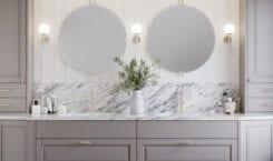 Projekt łazienki, w której chcesz się zrelaksować – projekt _slab_