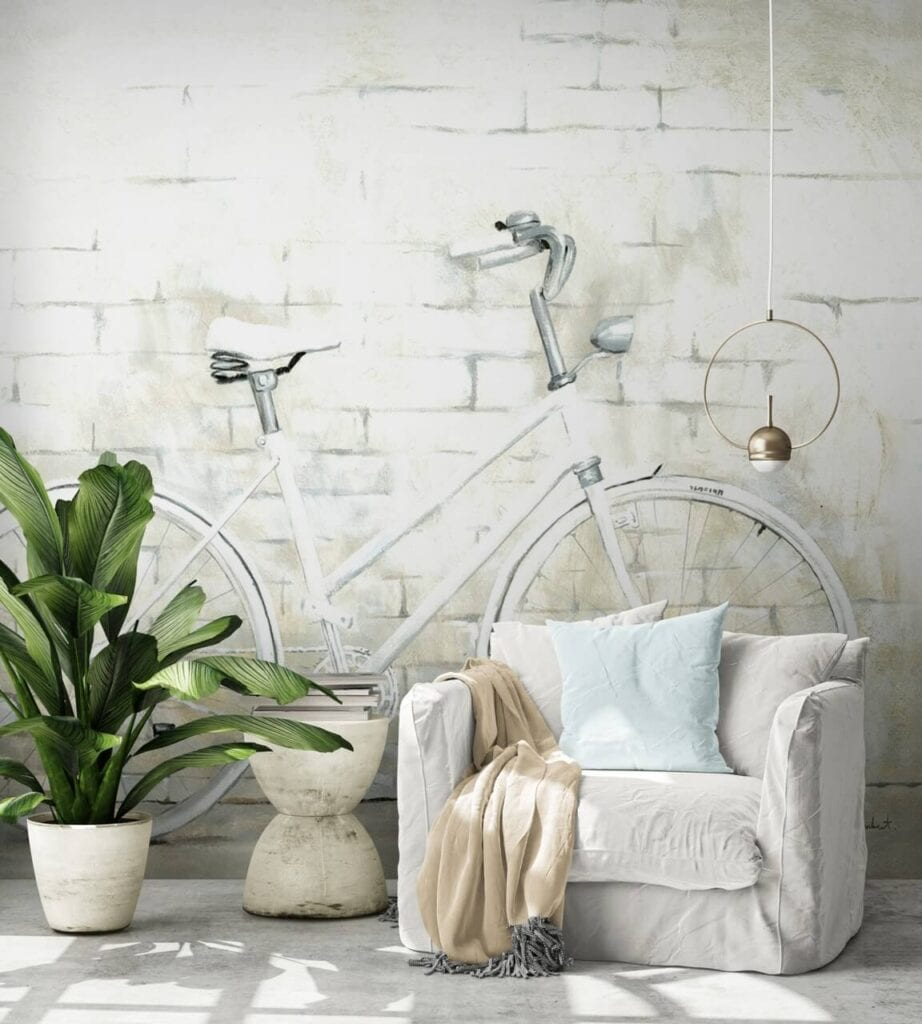 Panele dekoracyjne Orwall - modne wnętrze i komfort akustyczny