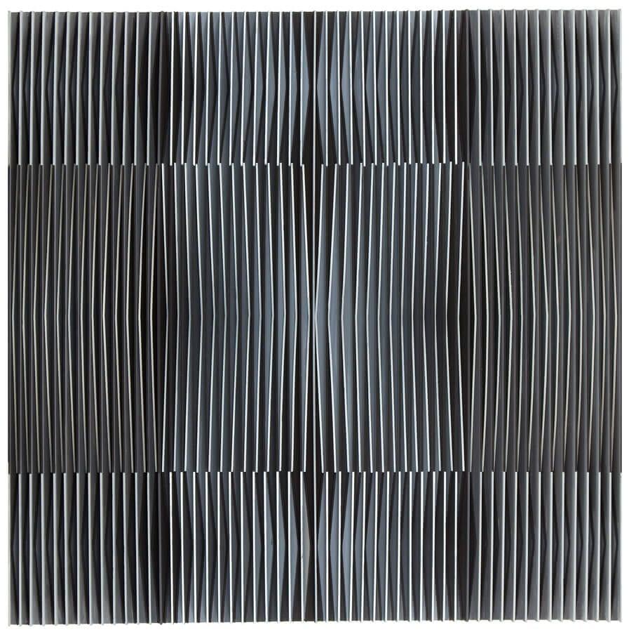 """""""Yellow and Gray"""" - wyjątkowa wystawa w DESA Unicum - Andrzej Nowacki"""